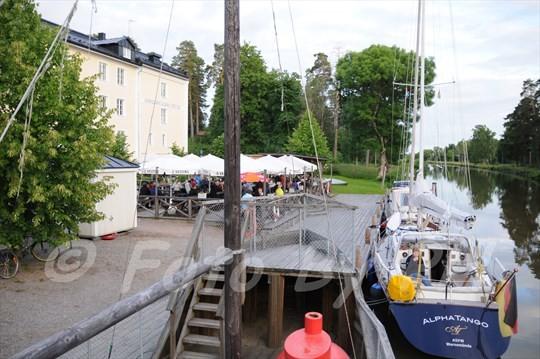 Janne Schaffer Norrqvarn