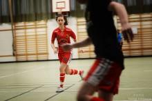 Dina cupen 2013 Töreboda
