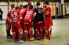 Halna vs Lockerud innerbandy töreboda