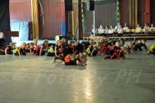 Kulturskola i Töreboda firade 50 års Jubileum