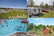 töreboda camping